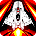 Space Warrior: The Origin APK baixar