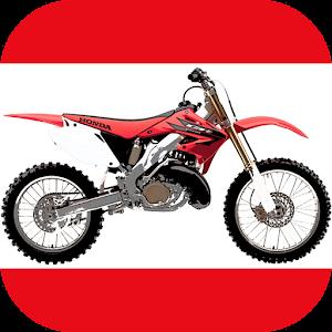 Jetting for Honda CR dirt bike For PC / Windows 7/8/10 / Mac – Free Download