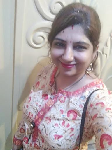 home tutor in Madipur