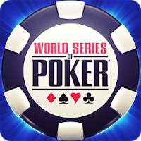 World Series of Poker  WSOP Free Texas Holdem pour PC (Windows / Mac)