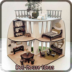 Doll House Ideas APK Image