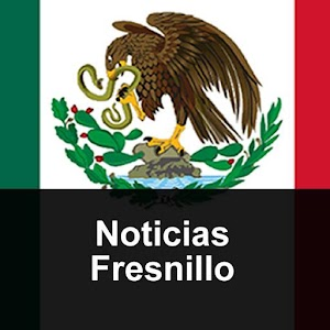 Download Noticias Fresnillo for Windows Phone