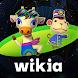 FANDOM for: Animal Crossing