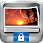 APK App Gallery Lock for iOS