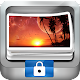 gallery lock - versteek prente en video's APK