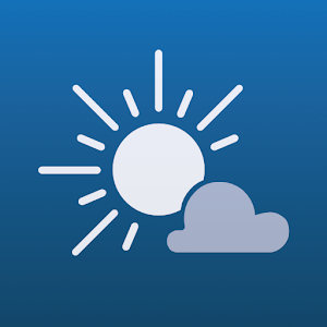 meteoblue for Android