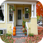 House Porch Ideas APK Image