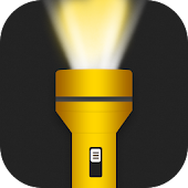 Download Android App LED Flashlight for Samsung