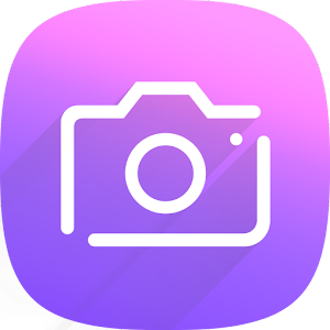 Camera for S9 - Galaxy S9 Camera 4K For PC (Windows & MAC)