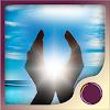 Healing Hypnosis Meditation