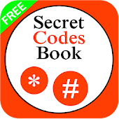 Secret Codes Book APK for Bluestacks
