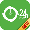 Download Tin tuc 24h - Doc Bao Online APK for Laptop