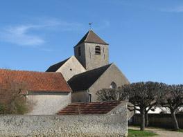 photo de Saint Gervais et Saint Protais