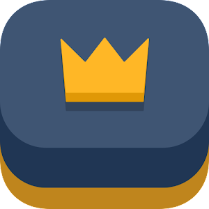 Dama King for Android