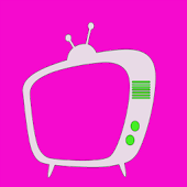 App TV HD: tanpa kuota offline indonesia pranks APK for Windows Phone