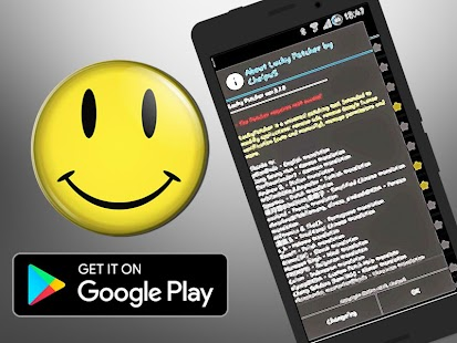 App Lucky Pro NOROOT - PRANK ! apk for kindle fire
