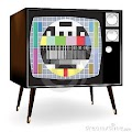 Download Live TV APK on PC