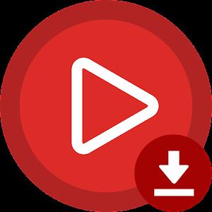 Play Tube : Video Tube Player For PC (Windows & MAC)