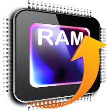 Ram Boost Up