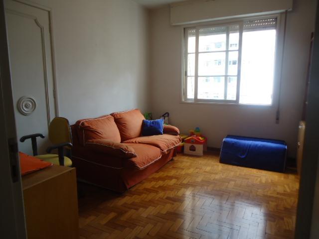 Apto 3 Dorm, Consolação, São Paulo (AP13391) - Foto 16