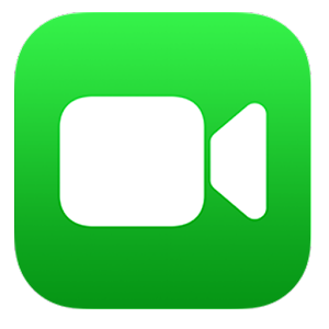 FaceTime Free  Call Video & Chat Advice For PC / Windows 7/8/10 / Mac – Free Download