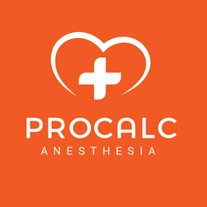 ProCalc Anesthesia For PC / Windows 7/8/10 / Mac – Free Download