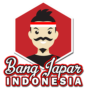 Download bangjaparindonesia for Windows Phone