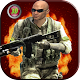 Border Commando Gun War Action Shooting Sniper 3D