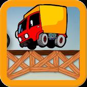 Game Mine Bridges version 2015 APK