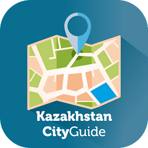 Kazakhstan City Guide