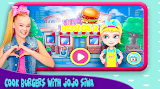 Jojo Siwa Burger Chef Apk Download Free for PC, smart TV