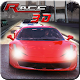 Download Sports Car Racing 3D for Windows Phone 1.1