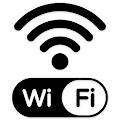 NetShield - i-WiFi analyzer, Test net isivinini APK