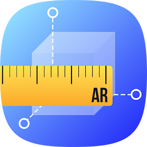 Fast AR Measure Plan For PC (Windows & MAC)