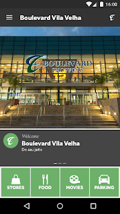 Boulevard Shopping Vila Velha- screenshot thumbnail