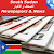 South Sudan Newspapers file APK Free for PC, smart TV Download