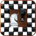 Free Play Chess APK for Windows 8