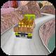 climbtransport -truck driving 3d