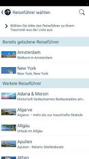 App Expedia Reiseführer APK for Kindle