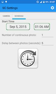 App Spy Camera APK for Windows Phone