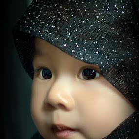 by Muhammad Izwandii - Babies & Children Babies