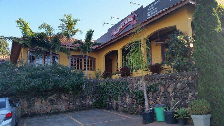 Galpão/Prédio Comercial/Industrial para venda, Rio Acima, Vargem.