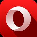 App Turbo Opera Mini Browser Guia APK for Kindle