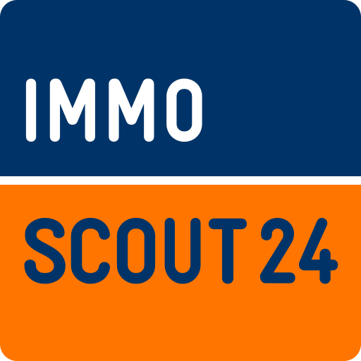 ImmobilienScout24 - House & Apartment Search (app)