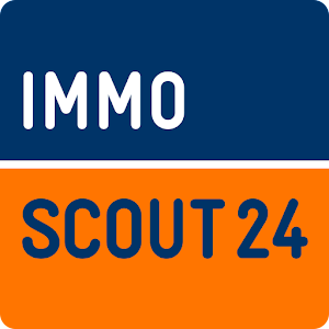 ImmobilienScout24 - House & Apartment Search For PC (Windows & MAC)