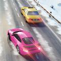 Traffic: Illegal Road Racing 5