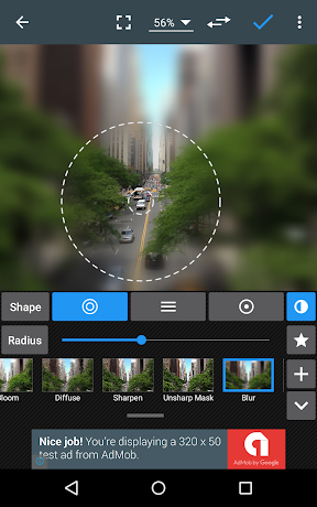 Photo Editor FULL 2.5 APK