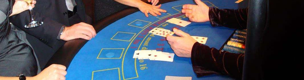 Auction Games - Party Gaming Hire Brierley Hill, West Midlands | Classic Entertainments Ltd - Fun Casino Hire West Midlands