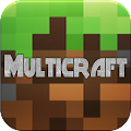 Multicraft Pro Edition Snow