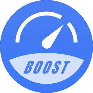 Super Booster For PC / Windows 7/8/10 / Mac – Free Download